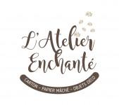 L'Atelier Enchanté