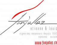 Etienne & Louis Fonjallaz