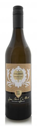 Calamin Grand Cru AOC 50 cl