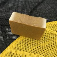 Savon pour le corps Miel & Cire d'abeille