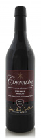 """Epesses Rouge """"Cornaline"""" 35 cl"""