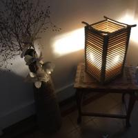Luminaire décoratif