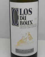 Epesses, Clos du Boux - 70cl - Luc Massy